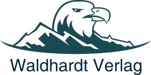Waldhardt Verlag