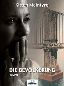 © Waldhardt Verlag