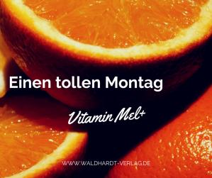 (C) Waldhardt Verlag