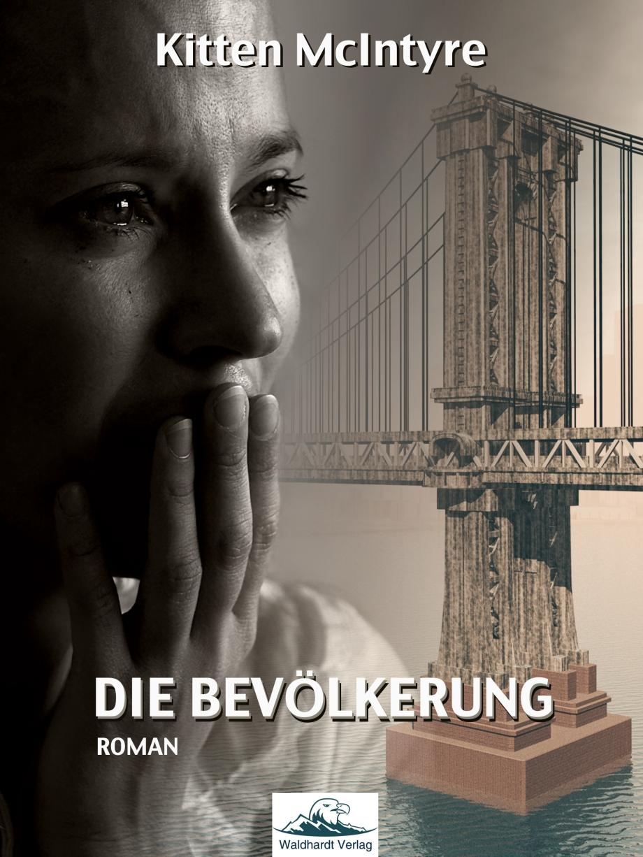 Die Bevölkerung_Cover