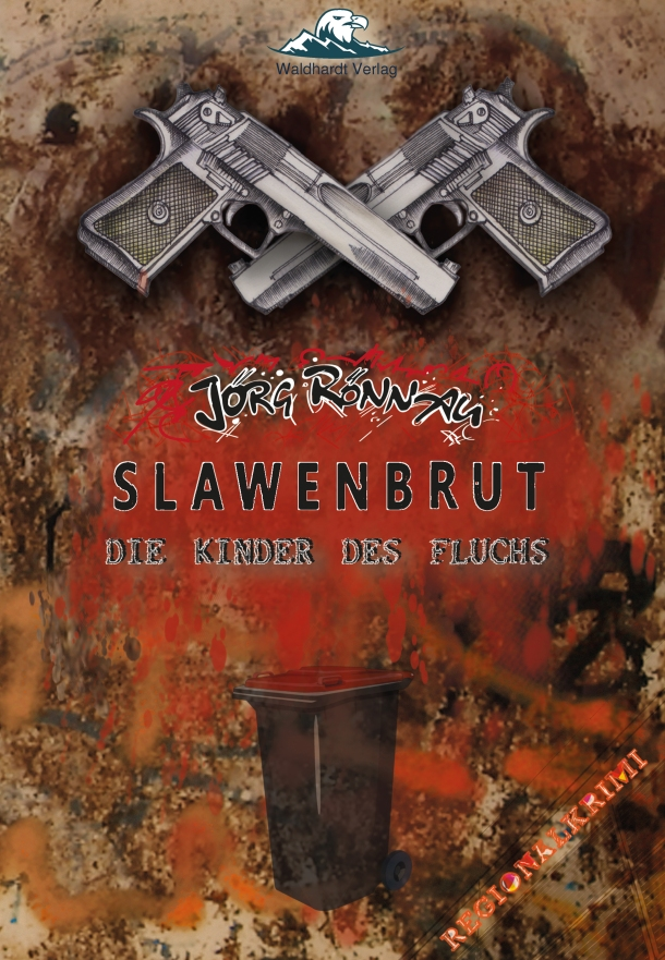 slawenbrut-final